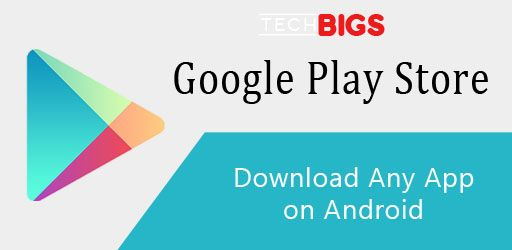 Play Store Apk 19 7 12 For Android Free Download In 2020 Mod App Game App App