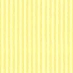 Single Stripe Lemon Wallpaper.  I want this for my bathroom!!