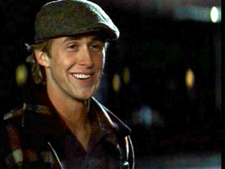 217 best Ryan Gosling ...