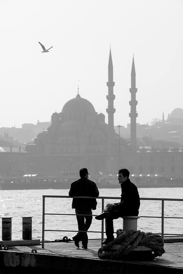 İstanbul Sadık Üçok