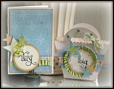 Card Club AND PTI Blog Hop Share!!