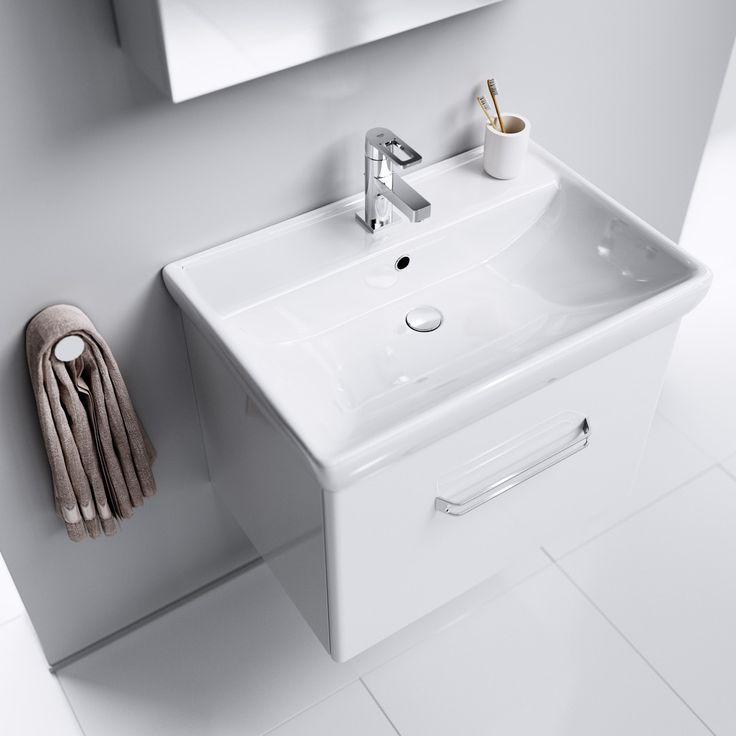 СКИДКА 20% на мебель для ванной Aqwella Нео  Переходите по ссылке, чтобы выбрать и купитьhttps://goo.gl/iC9Qjz  Цены на сайте указаны с учетом акционной скидки.  #aqwella #аквелла #мебельдляванной #мебельвванную #мебельдляваннойкомнаты #интерьерванной #инерьерваннойкомнаты #ремонтвванной #ремонтванной #дизайнинтерьераванной #ванная #ваннаякомната #скидки #скидка #акция