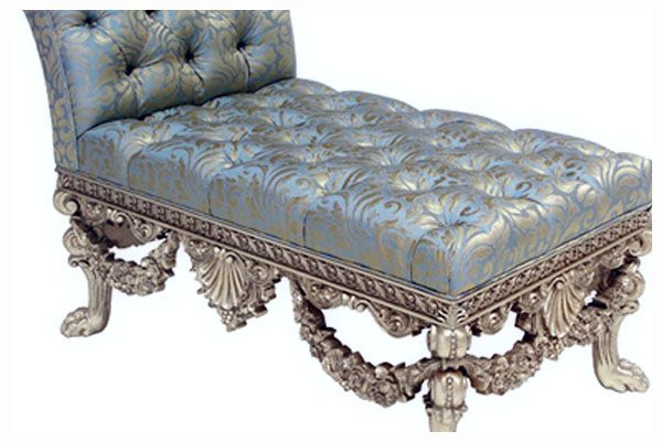 cheap furniture stores tampa