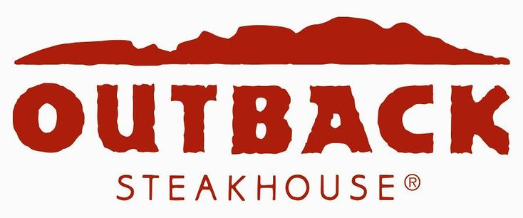 Get $4 off 2 lunch or dinner entrees at Outback Steakhouse with this new coupon!