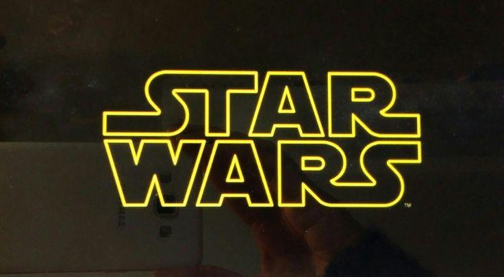 KULTTUURI. ELOKUVAT.  12.1.2017. ENSI-ILTA 14.12.2016. ROGUE ONE -STAR WARS Story, TÄHTIEN SOTA – Elokuva ARVOSTELU