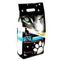 Doğal ürünleri - TuruncuPet İnternet Mağazası | Kedi & Köpek Maması, Aksesuarları, Balık & Kuş & Kemirgen Ürünleri
