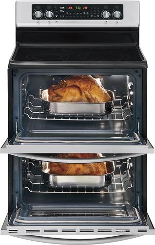 1000 Images About Kitchen Gadgets Amp Appliances On