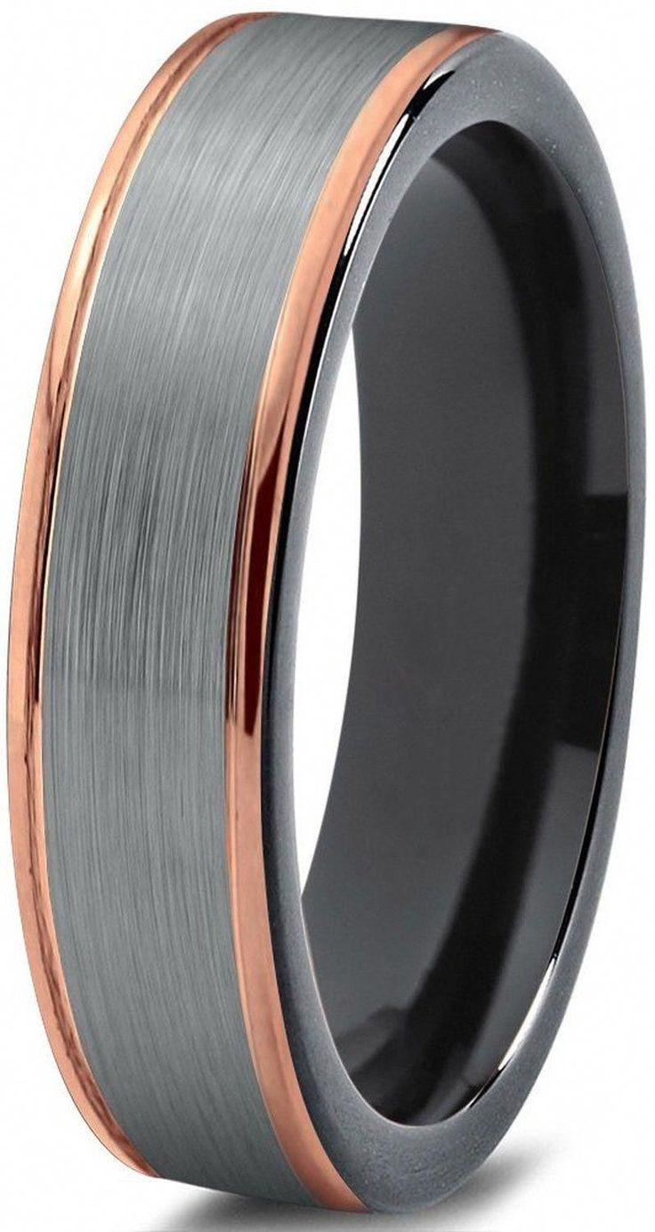 2 Carat Diamond Ring Celtic Wedding Bands Jewelers