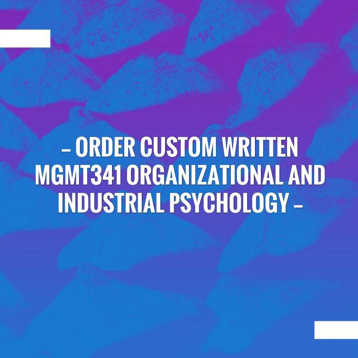 The 25+ best Industrial and organizational psychology ideas on - I O Psychologist Sample Resume