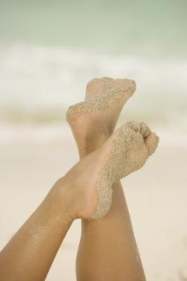 54 Best Images About Feet On Pinterest Arch Support
