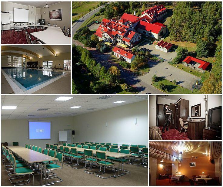 Hotel Miłomłyn Zdrój Medical Spa & Vitality na Mazurach - letnia oferta 2014 #konferencjemazury, #konferencjenadjeziorem, #nadjeziorem  http://www.konferencje.pl/obiekty/obiekt-art,1464,hotel-milomlyn-zdroj-medical-spa-vitality,13,5,letnie-konferencje-na-mazurach-w-hotelu-milomlyn-zdroj.html