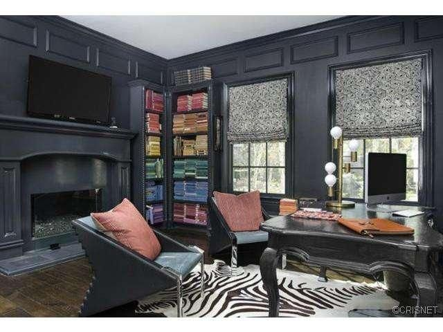 109 Best Images About Kourtney Kardashian House On Pinterest Mansions Home And Foyers