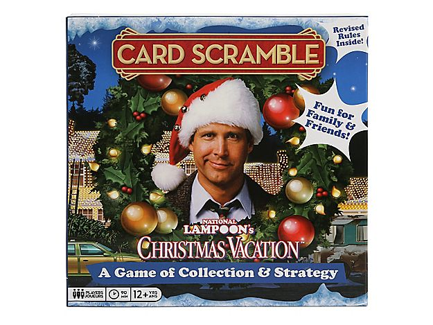 Women Christmas Family Vacation Game Multicolor Christmas