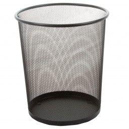 Cheap Plastic Storage Boxes – Large – Under Bed – Bins - General | Poundstretcher