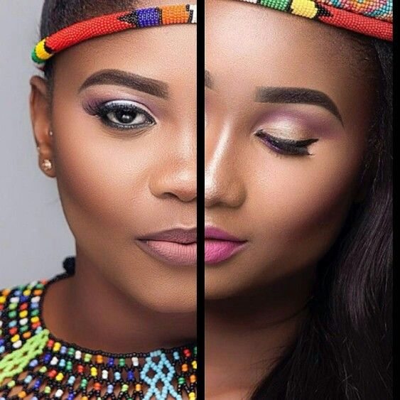 The  make-up  class,is starting on Friday the 1st of July to 3rd, the  artist is from the US,venue.. @ Focus Room Sandton...Tickets .....R6500-R4500, ONE on ONE MAKE-UP CLASS for 3days and free make-up bag ,and a certificate for dose who want to use it as they're work....Thanks,see you there!!!