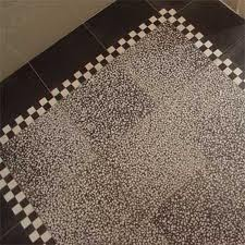 granito tegels utrecht | mozaiek utrecht | retro | 3d ontwerp | monique van waes mozaiek.com