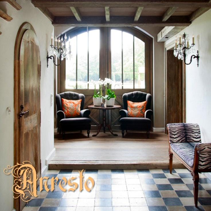 13 best images about antiek bouw on pinterest for Antiek interieur