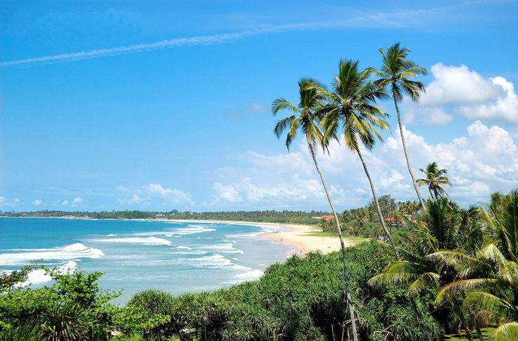 Bentota and Induruwa #travelboutique #SriLanka #travel #vacation #putovanje #letovanje #odmor
