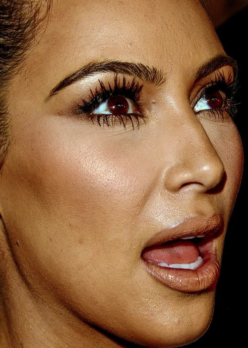 100 best images about celebrity close ups on pinterest