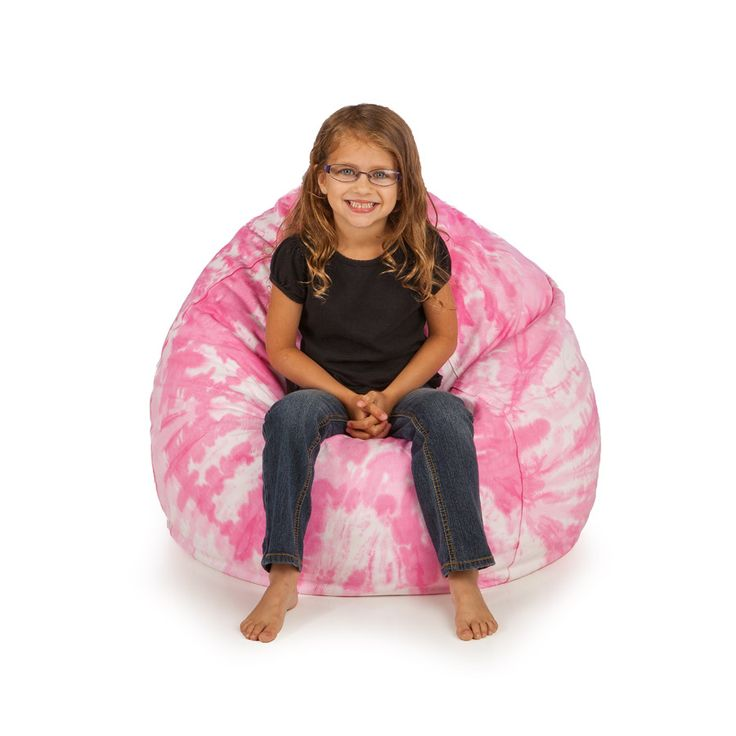22 best small bean bag chairs images on pinterest beanbag chair small bean bags and bean bag. Black Bedroom Furniture Sets. Home Design Ideas