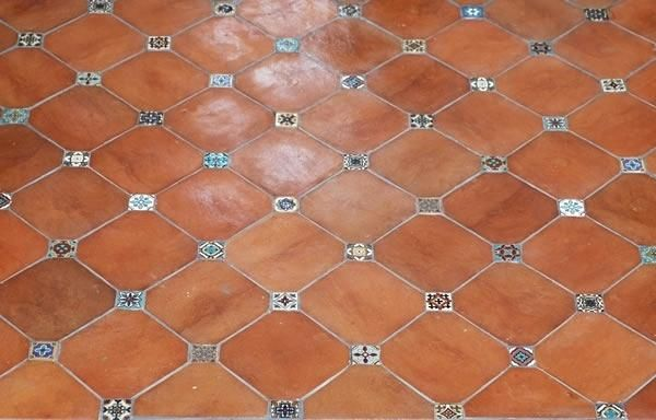 Terra Cotta Floor Tiles Terracotta Price In Kerala Regarding Tile Idea 14 Terracotta Tiles Tile Floor Mexican Tile Floor