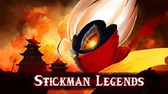 Stickman Legends Apk + Mod (Gold,Cash,Diamond,Stamina,Energy up,Advert Free) + Mega Mod for Android. Stickman Legends – When Devil got here again to life, darkness lined the entire world, the demon