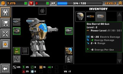 Super Mechs Hack Cheat Tool #super_mechs_hack_cheat_tool #super_mechs  #supermechs  #super_mechs_2 #super_mechs_3 http://supermechs.mywapblog.com/