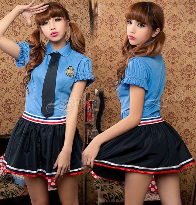 E188 японский школьная форма сексуальное белье сексуальная школьница платье театральные игры сексуальные формы