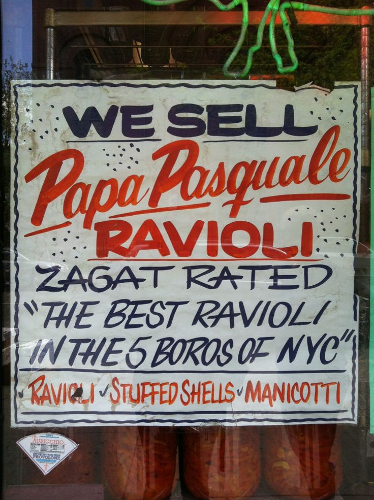 207 best type lettering images on pinterest sign painting some neighborhood paper signs malvernweather Gallery