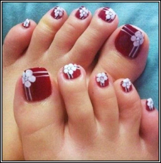 53 best nails images on pinterest art nails christmas nail nail art tumblr tribal nails fashion styles ideas 3y69nyz1gn prinsesfo Image collections