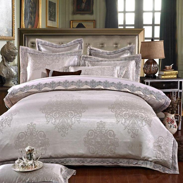 best 25 silver bedding sets ideas on pinterest bedroom sets on sale silver bedding and bedding sets