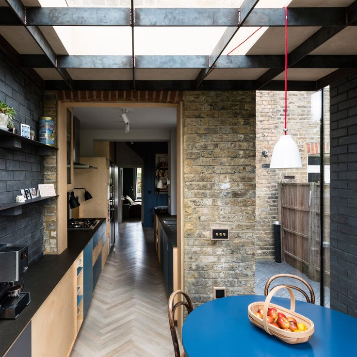Design Your Own Home Extension: 80 Best Residential Architecture Images On Pinterest