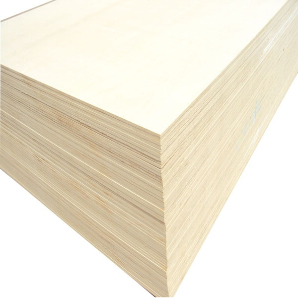 127 best plywood images on Pinterest | Plywood, Hardwood and Birches