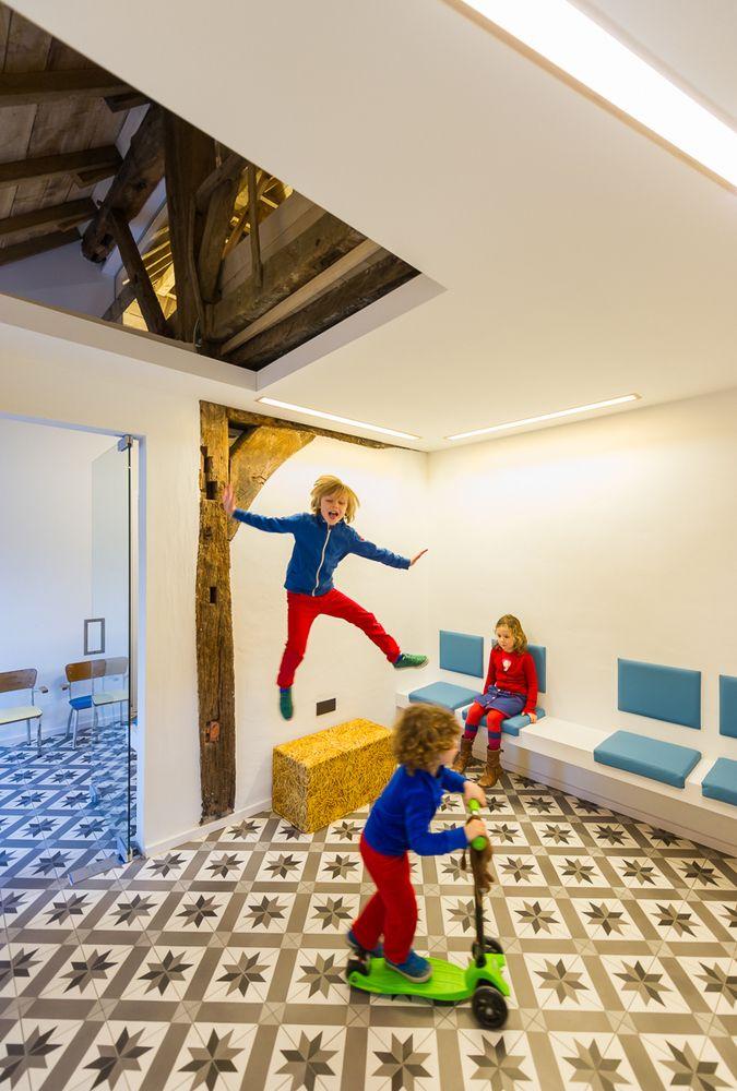 nowoczesna-STODOLA_Farmhouse-in-Westerlo_Van-Staeyen-Beutels-Apers_10