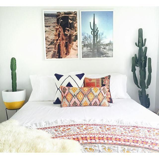 Home Quirks Differences In Decorating By Gender An: 25+ Best Ideas About Southwestern Bedroom On Pinterest