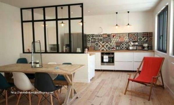 Carrelage Adhesif Mural Ikea Cuisine Verriere Separation