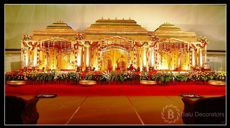 wedding and theme decorations are appeared here......!@! #weddingdecorations #themedecor #baludecorators