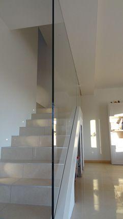 9 migliori immagini vani scale su pinterest scala scale e atelier - Soluzioni per chiudere scale interne ...