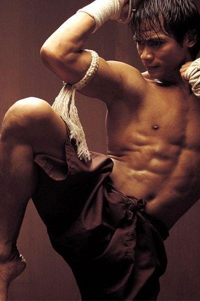 Muay Thai Training  Visit our website for more Mix Martial Arts Training  http://evolutiongym.com.au/