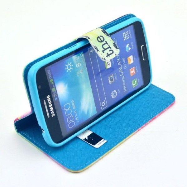 Θήκες Samsung Galaxy Grand 2 - Νέα σχέδια και χρώματα ακόμη ποιό εντυπωσιακά - διάλεξε πια σου ταιριάζει εδώ http://ecase.gr/thikes-samsung-galaxy/thikes-samsung-galaxy-grand-2.html