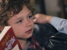 Comercial vai fazer você começar a ler para seu filho - http://brasiliadigitalmarketing.com.br/marketing-digital/2014/09/12/comercial-vai-fazer-voce-comecar-a-ler-para-seu-filho/