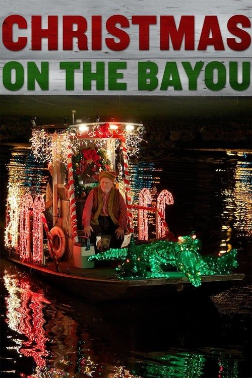 Christmas On The Bayou 2019 Christmas on the Bayou teljes film magyarul #Hungary #Magyarul