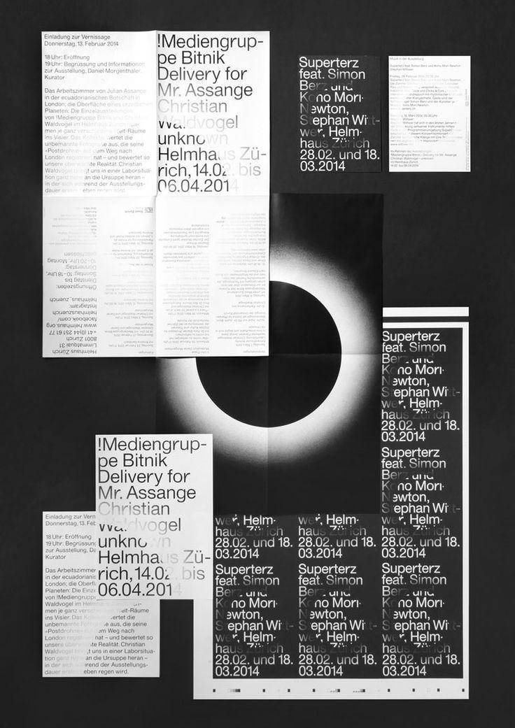 symmetrysymptom:  Project by Kasper Florio