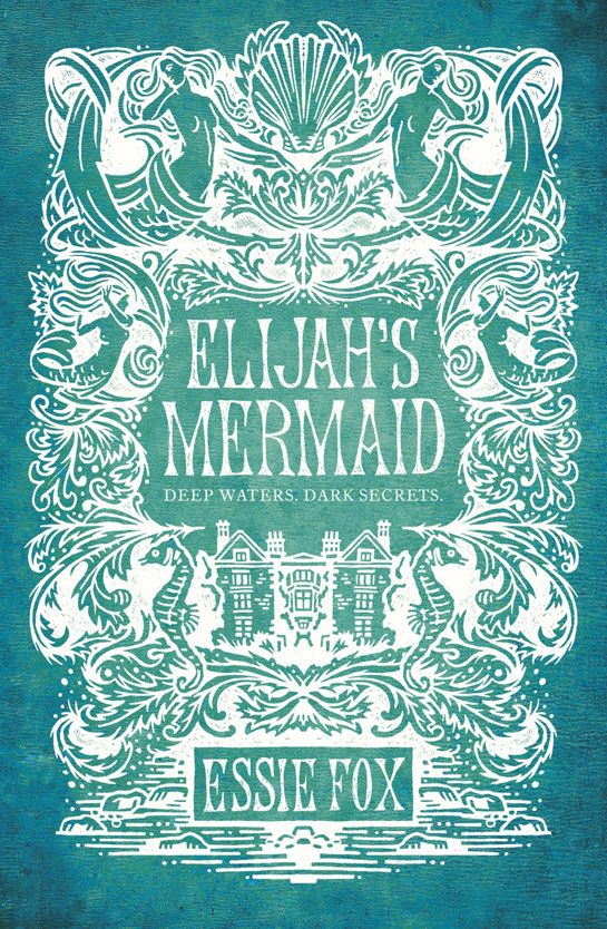 Pretty Book Cover ~ Best book covers images on pinterest