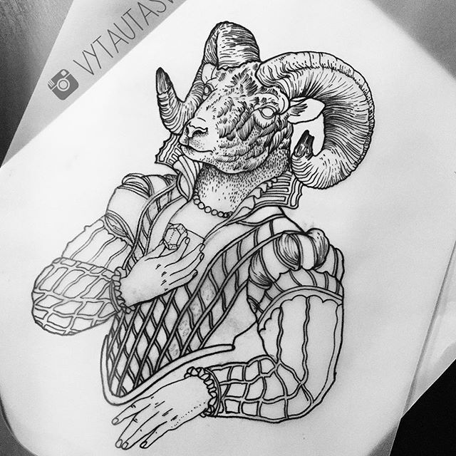 #darkworkers #btattooing  #dotwork #dotworktattoo #dotworkers  #blackink #blxckink #blacktattoo #blxck #blacktattooart #blacktattooing #blackworkers #iblackwork #blackworkershero #tattoosketch #tattoo #tattoodesign #sketching #sketch #onlyblackart #inklife #inkstinctsubmission  #equilattera  #vytautasvy #instatattoo #diamondtattoo #ramtattoo #aries #ariestattoo