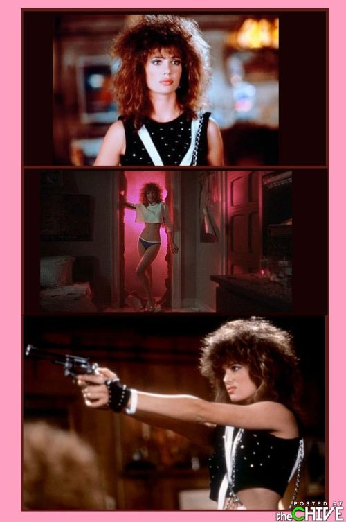 Awesome Movie.: Awesome Movie, 34 Photos, 80S Hair, Movie Memories, 80S Woman, 70S80S Memories, Movie Stuff, Movie Night