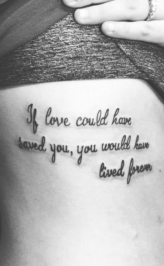 Tattoo Frases; inspirational tattoo quotes; Quote tattoos for women and men #frases #women #inspiring #tattoos