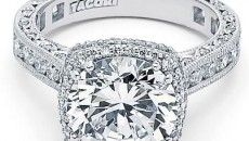 wedding ring styles for women