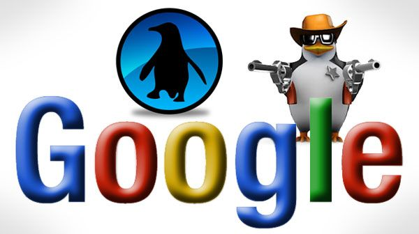 How to Survive from Google Panda and Penguin Updates?