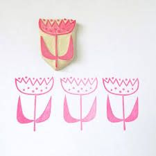 Image result for rubber stamps etsy pinterest